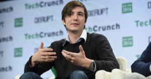 Robinhood Testing Crypto-Wallet Feature in App: Report — CoinDesk