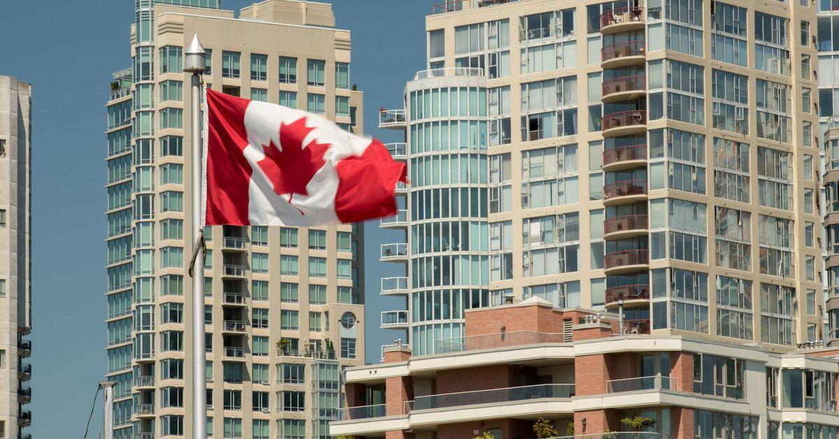 Purpose Investments Files to List 3 More Crypto ETFs in Canada
